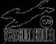 Voss Hundeklubb – dag 1