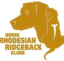 Norsk Rhodesian Ridgeback Klubb – dag 1