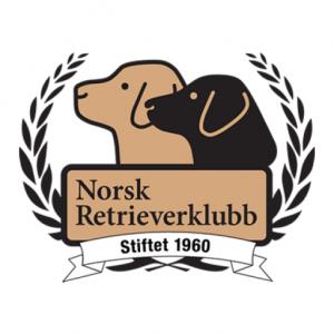 Norsk Retrieverklubb Telemark