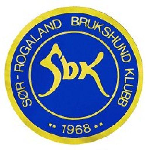 Sør-Rogaland Brukshund Klubb – dag 1