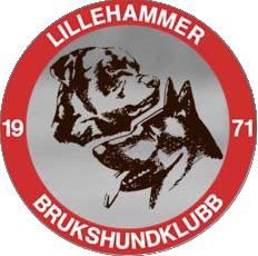 Lillehammer brukshundklubb – dag 1
