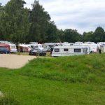 Camping_1050x700